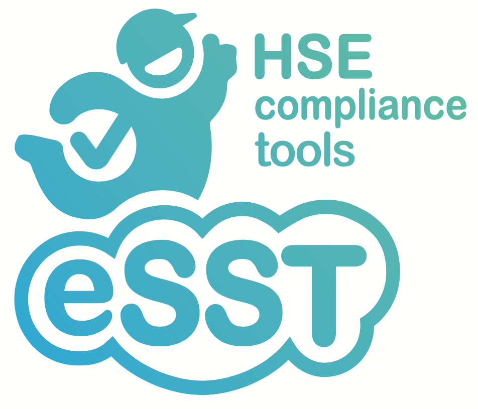 Logo eSST